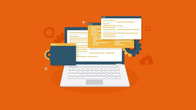 Detalles sobre el curso API RESTful con Laravel: Guía Definitiva