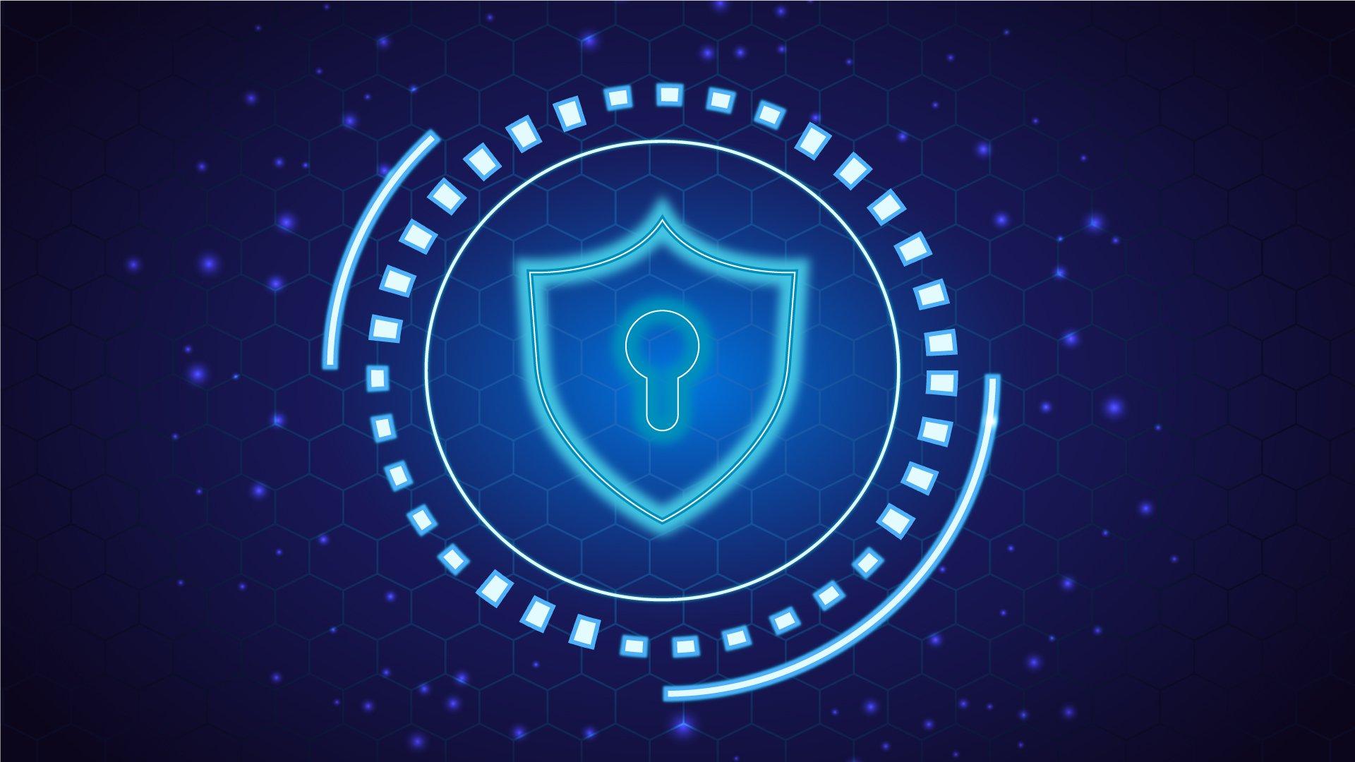 Detalles sobre el curso VPS Seguro en Ubuntu 20.04 con Letsencrypt, Cloudflare y más